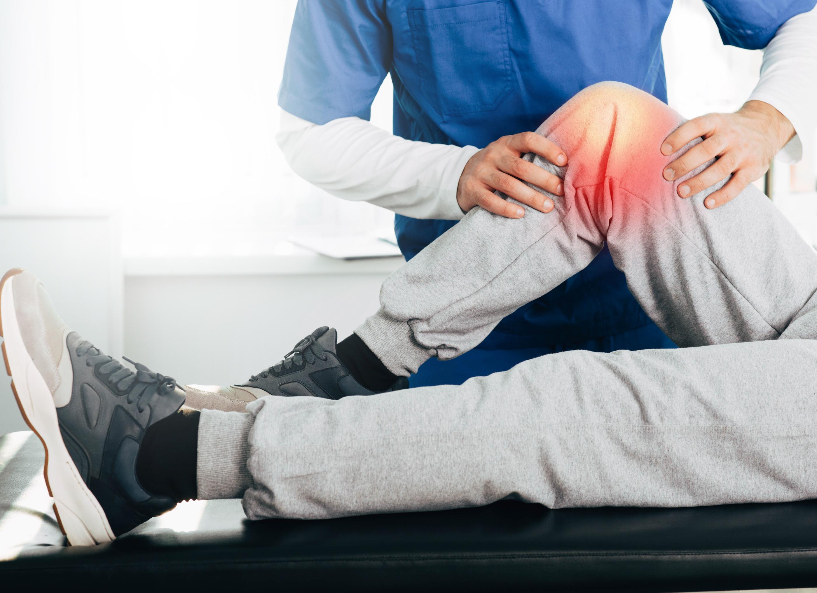 bigstock-Joint-Knee-And-Leg-Pain-Treat-3