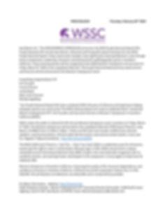 WSSC 2020 Press release PDA announced.2.