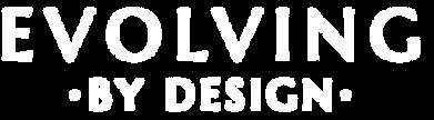white logo 2.png