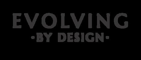 EBD-primary-logo_Brand Black copy.png
