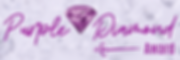 Purple Diamond (1).png