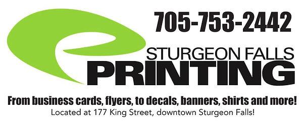 Sponsor - Sturgeon Printing-1.jpg
