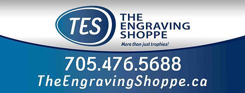 Sponsor - TES.jpg
