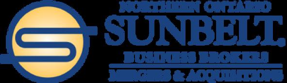 sunbelt-transparent-logo.png