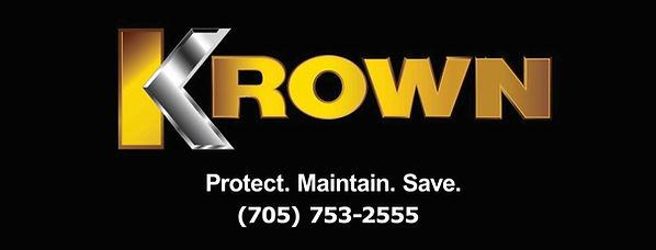 Sponsor - Krown.jpg