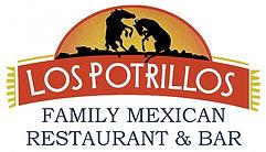 Los_Potrillos-Logo.jpg