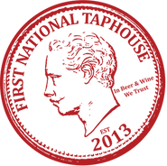 Taphouse Logo.png