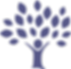 KF Tree - Purple-Blue.png