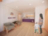 Lobby_rendering.png