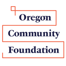 OCF-Logo-FullColor@3x1.png