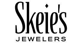 skeie's Jewelers logo.jpg