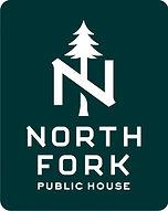 NorthFork_Logo.jpg
