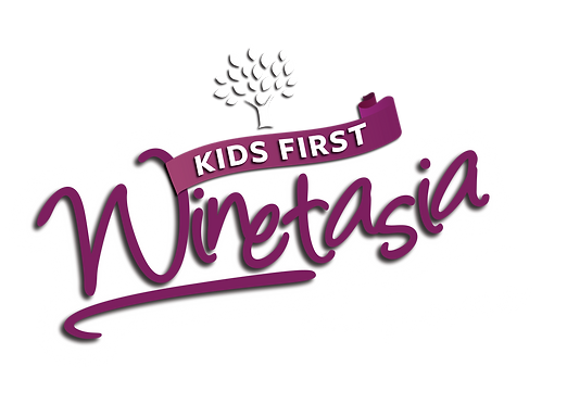 Winetasia At Home Logo 2020 - small.png