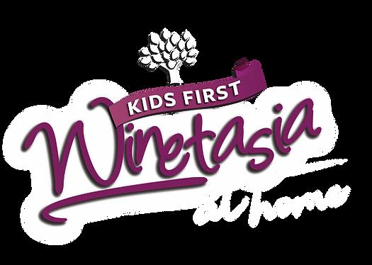 Winetasia At Home Logo 2020 - small.png