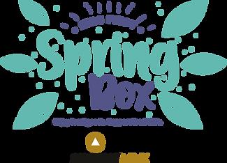 Spring Box - Tagline & Sponsor.png