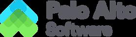PAS_logo.png
