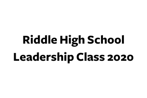 Riddle HS Naming.png