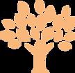 KF Tree - Orange.png