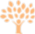 KF Tree - Orange.png