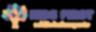 KF_Logo_400PX.png