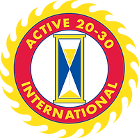 Active20-30Logo.png
