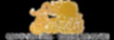 CafeSoriah_header.png