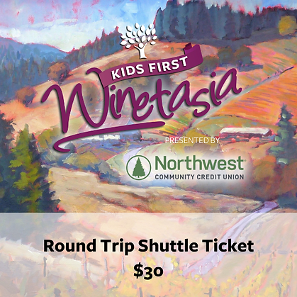 shuttle ticket sign (1).png