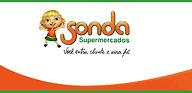 sonda supermercado  logo.png