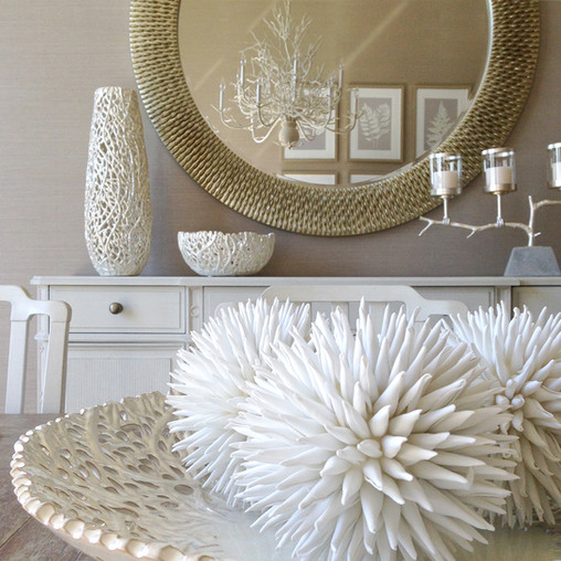 Home Accessories: The Final Touch