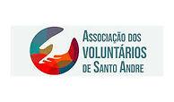 Associação dos Voluntarios de Santo André.jpg