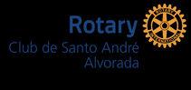 rotary club santo andré alvorada.jpg
