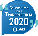 selo_transparencia-2020 (1).png