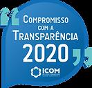 selo_transparencia-2020 (1).png