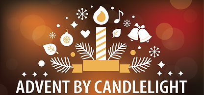 Advent by Candelight_web.png