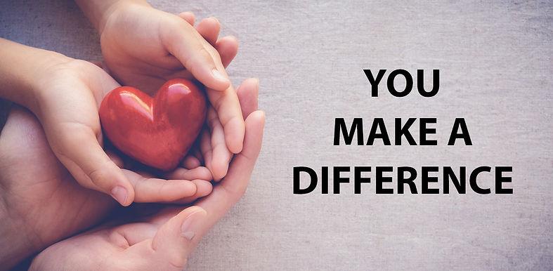 heart_in_hands-custom.jpg