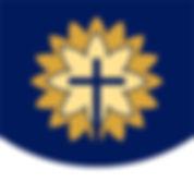 Foundation Logo for App (002).jpg