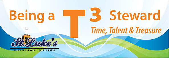 T3 logo for web.png