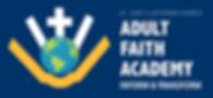 Adult Faith Academy Globe logo (2).jpg