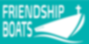 Friendship Boat_web.png