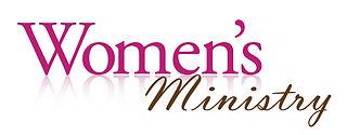 womens ministry.jpg