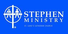Stephen Ministry logo with tagline.jpg