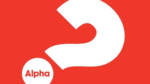 alpha red block logo with tagline.jpg