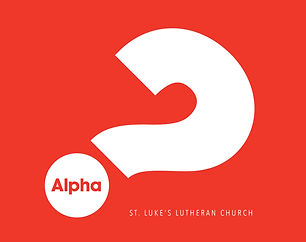 alpha red block logo with tagline.jpg