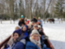 Winter Retreat 2019.jpg
