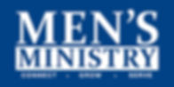 Mens Ministry Logo_web.jpg
