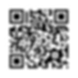 App Link.png