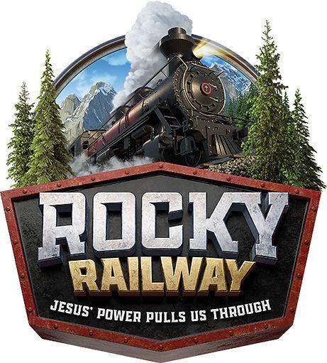rocky-railway-vbs-logo-LoRes-RGB.jpg