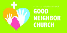 Good Neighbor logo.jpg