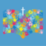 Sunday School logo_300x300.png
