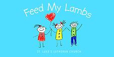 Feed My Lambs logo.jpg